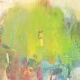 さいゆうき YUKI SAI Painting Exhibition「あたらしい芽」 2014年10月7日(火)~12日(日) 12:00~19:00 ※最終日は17:00まで